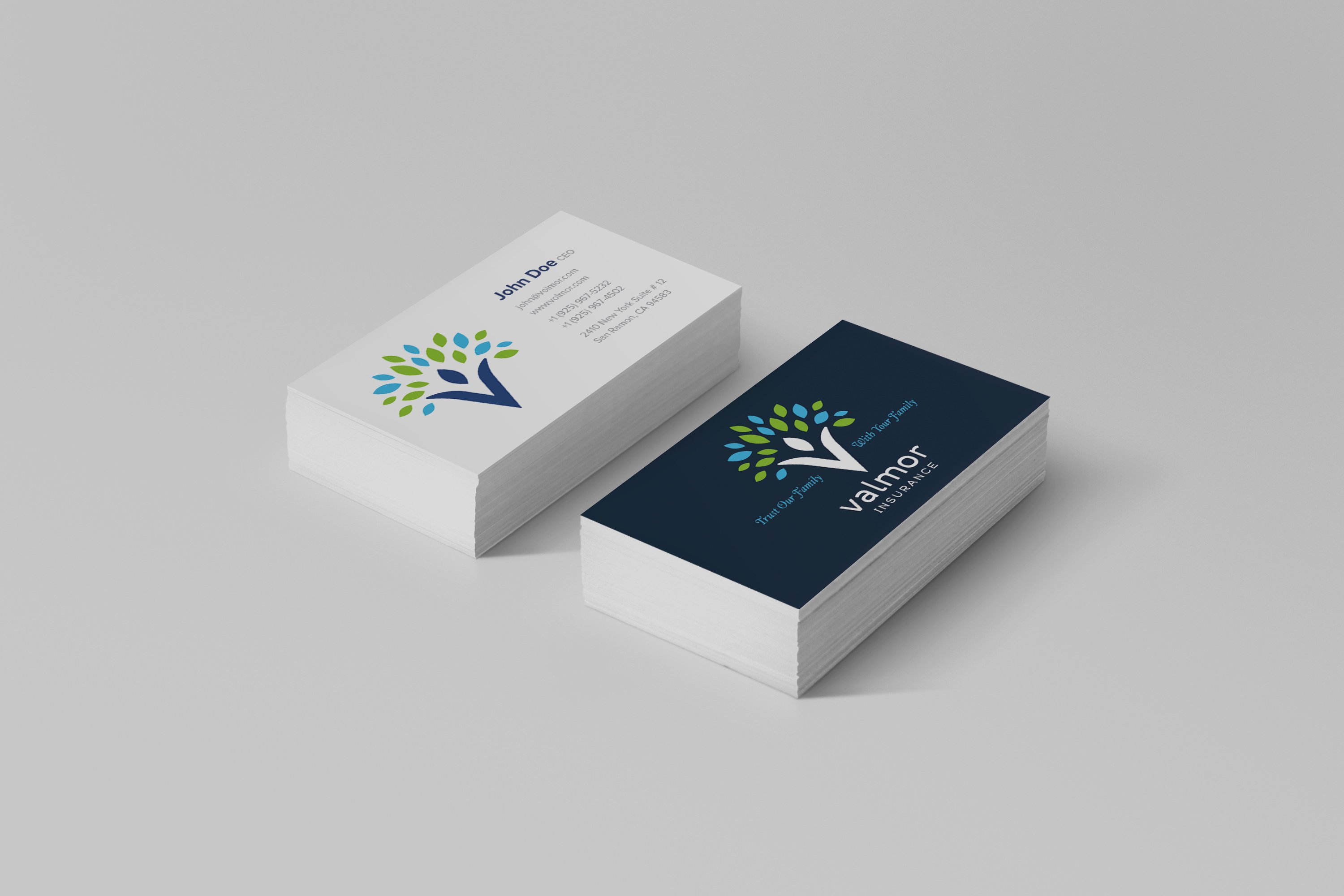 Valmor-Business-Card-01
