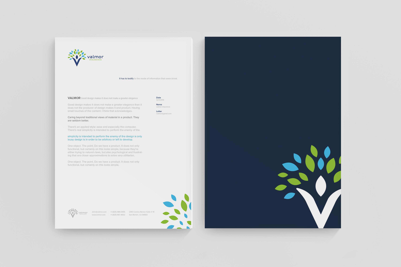 Valmor-Letterhead-01
