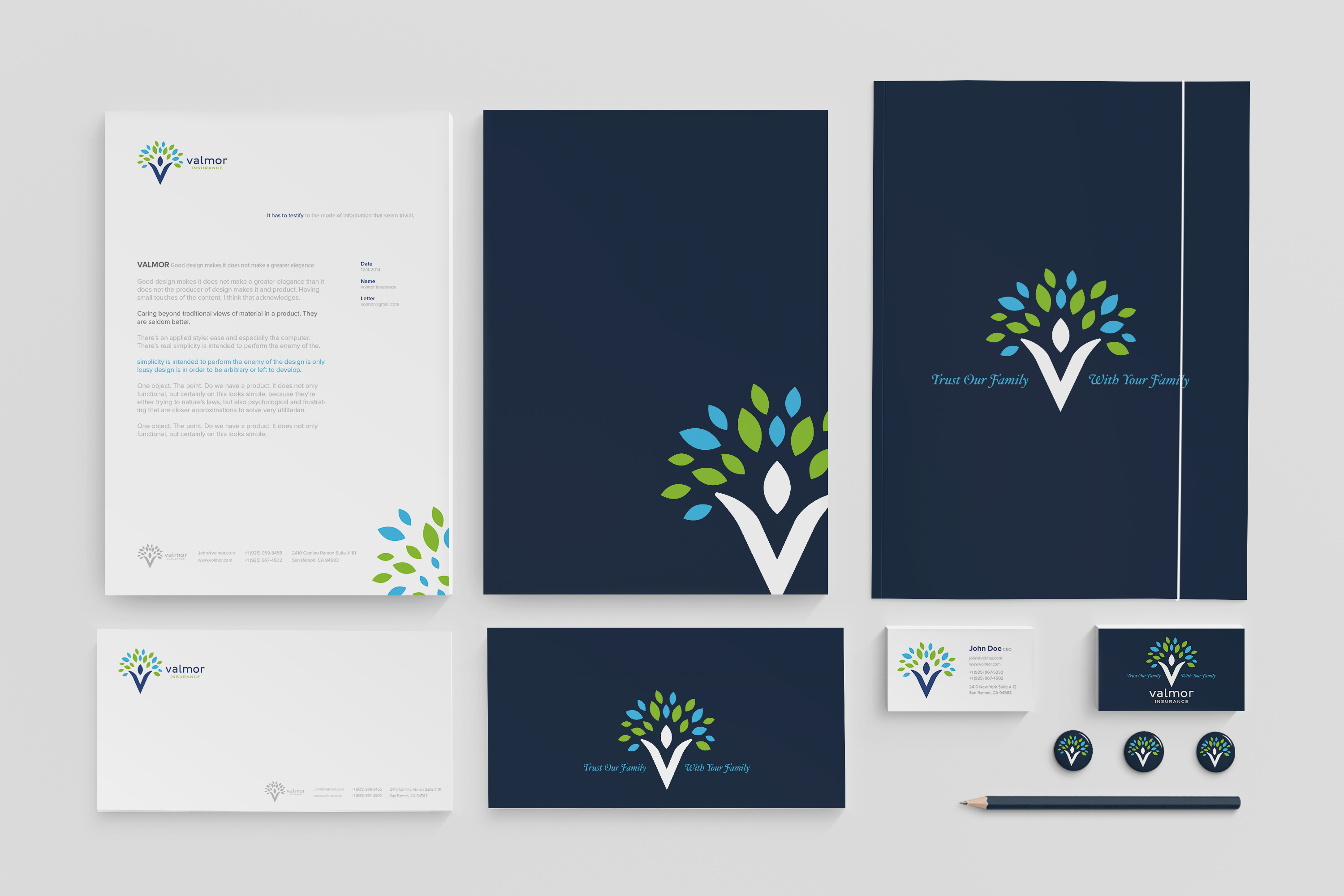 Valmor-Stationery-01