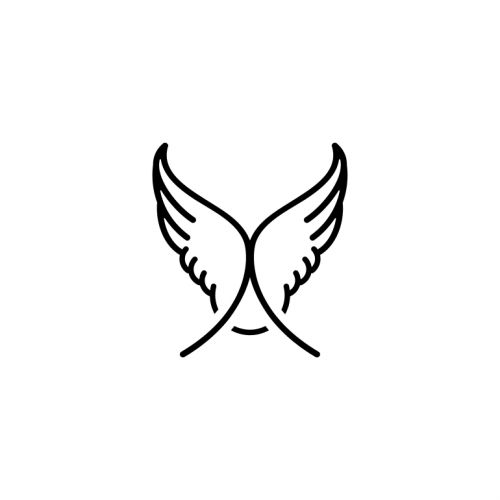 Angelique Skin Care & Massage Logo