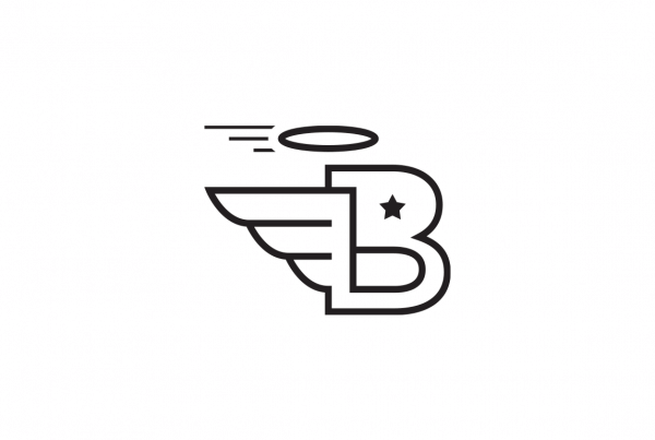 Bryce Brothers Ventures Logo