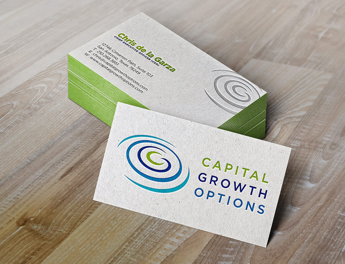 capital-growth-options-business-card-01