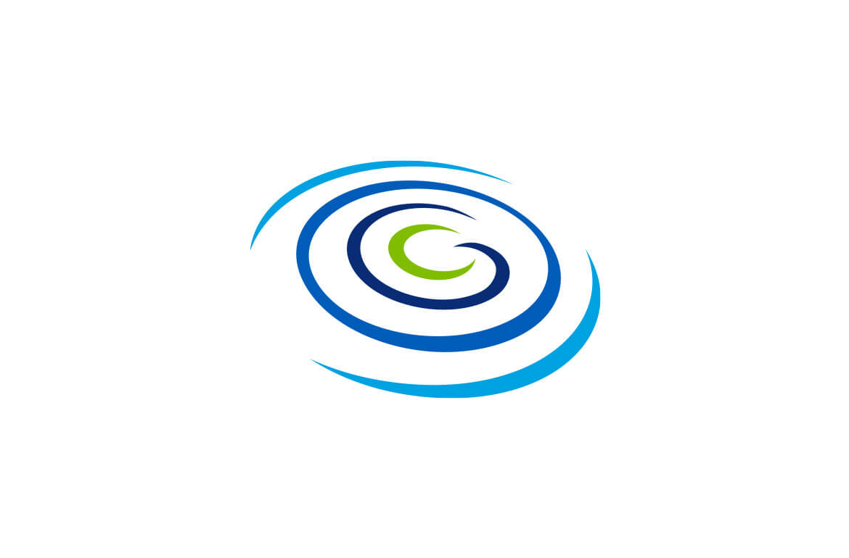 capital-growth-options-logo-02
