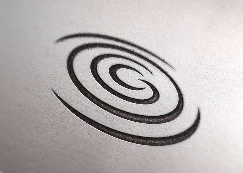 capital-growth-options-logo-03