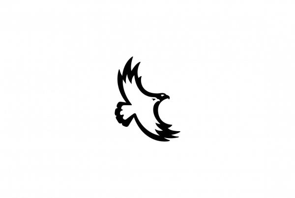 Landhawk Consulting Logo
