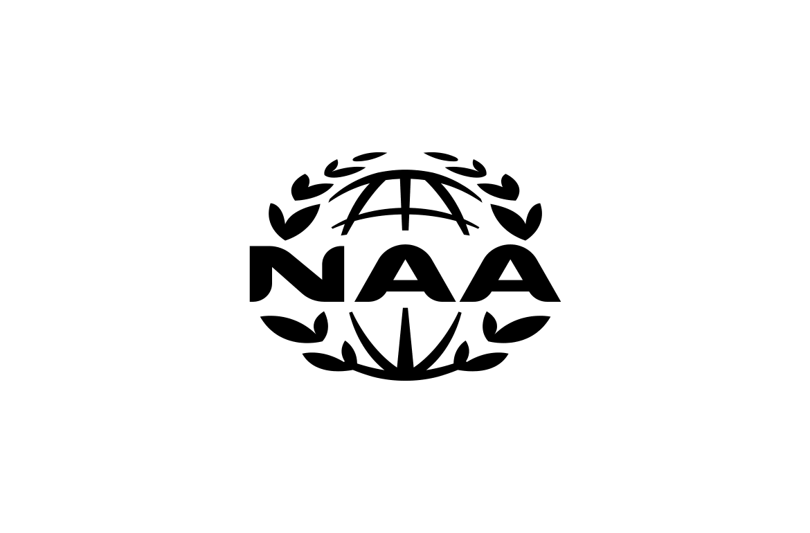 Network for Advancing Athletes